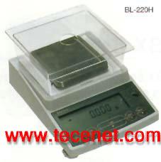 特价销售日本岛津—BL320s型电子托盘天平