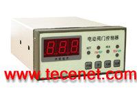 SEMEM BFC型智能电动阀门控制器