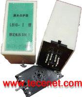 SEMEM LB10/JB10型潜水泵保护器