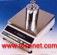 10公斤电子天平