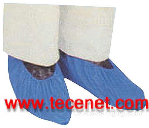 广州一次性鞋套,广州防静电鞋套