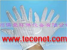 广州防静电手套,防静电手套