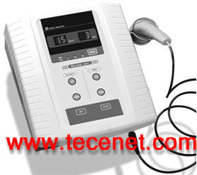 韩国进口超声波治疗仪HS-501促销价格