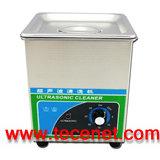 科盟超声波清洗机KM--12A 容量2L 功率80W