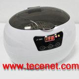 科盟牌 清洗设备 实验 KM-890超声波清洗机