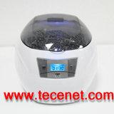 超声波清洗机科盟KM-900S假牙剃须刀750ML