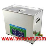 厂家促销 科盟 小型超声波清洗机KM-36C