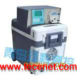 SBC-A便携多功能水质采样器