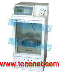 SBC-II水质自动采样器