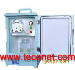SBC-E水质自动采样器