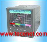 彩色无纸记录仪SWP-TSR