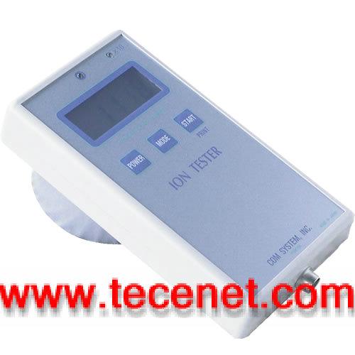 COM-3010pro矿石负离子检测仪