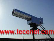 COM-3400增强型高精度负离子检测仪