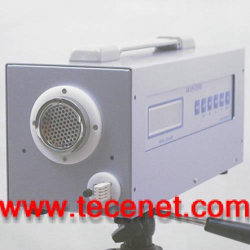 COM-3600高精度专业型负离子检测仪