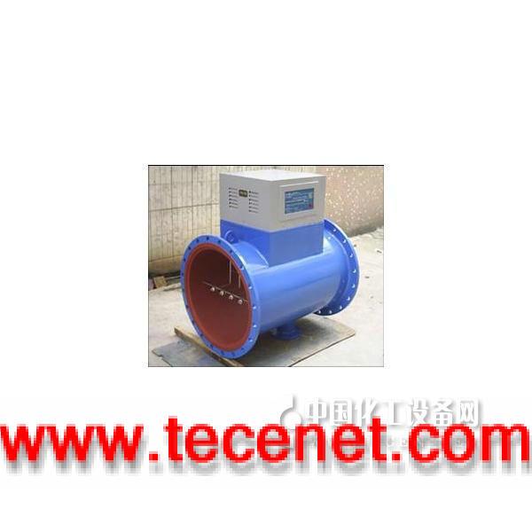 铁岭电子水处理仪