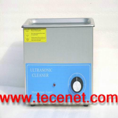 深圳厂家批发优质小型超声波清洗机