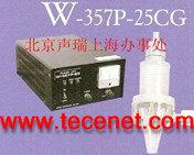 超声波清洗机-流水点状型W-357P-25CG