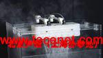 超声波清洗机-流水线状型W-357LS-160