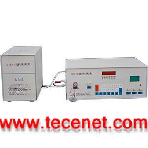 核磁共振含油率测量仪,含油率测定仪