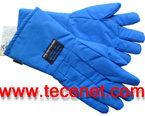 超低温防护手套、防液氮手套、防寒手套、