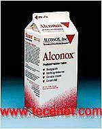 Alconox 精密清洁剂