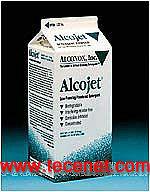 Alcojet低泡粉末去污剂