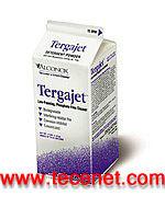 Tergajet低泡無磷粉末去污劑