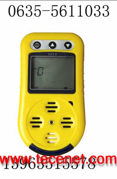四川(蜀)自贡HD-900甲醛漏气检测仪