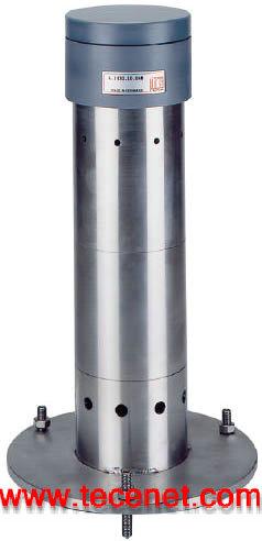 FUE 01A超声波蒸发传感器