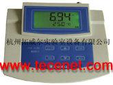 供应 酸度计、PH计 实验室仪器