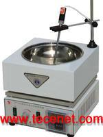 厂家直销/免费维修HWCL-T磁力搅拌器(图)