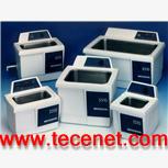 超声波清洗器/工业超声波清洗