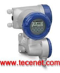 科隆IFC300电磁流量转换器