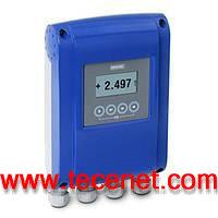 科隆IFC100电磁流量转换器