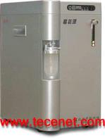 易氧源制氧机 易氧源的各种型号 制氧机性能