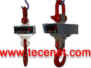 电子吊秤,无锡电子吊秤,直视电子吊秤