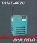 DHJF-4020型低温恒温搅拌反应浴(立式)