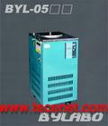 BYL-5L系列低温冷却液循环泵