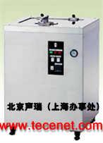 超声波真空烘干机HC-4500