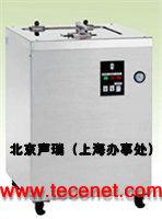 超声波真空清洗机HC-4300