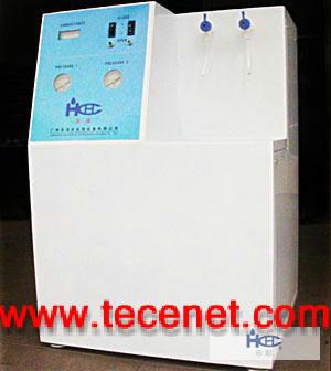 广州纯水机,纯水机实验室超纯水机
