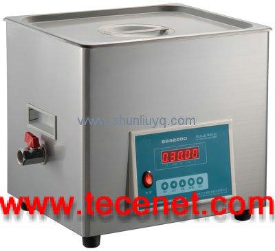 超声波清洗机-南京生产商