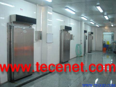 上海冰源制冷长期供应恒温冷库