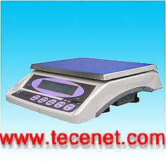 国产LGC电子桌秤