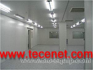 广州洁净室工程,广州净化工程