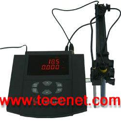 DD-7C经济型电导率仪