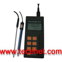 DD-7000便携式电导率仪