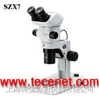 奥林巴斯金相显微镜BX61