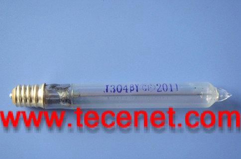 j705型计数管