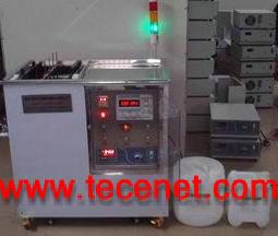 电解超声波清洗机/深圳电解超声波清洗机